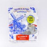 Holland_Koffiepads_Regular_Pads_100st_B_8712500011883.JPG
