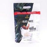 Tchibo_Black_N_White_Pads_100st_A_4046234837971.JPG
