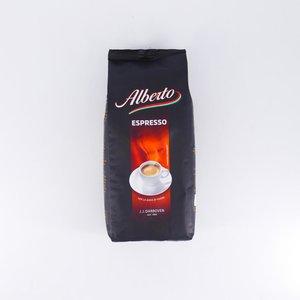 Alberto_Epresso_1000g_Bonen_A_4006581006819.JPG