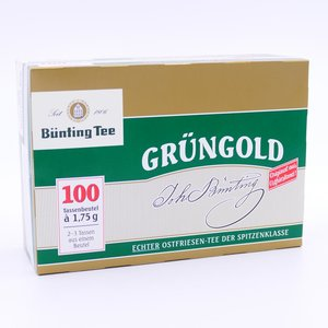 Bunting_Tee_Grungold_Thee_175g_A_4008837210070.JPG
