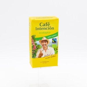 Cafe_Intencion_Ecologico_Vakuum_500g_A_4006581002606.JPG