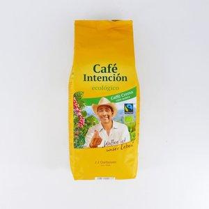 Cafe_Intencion_Ecologico_Caffe_Crema_1000g_Bonen_A_4006581020686.JPG