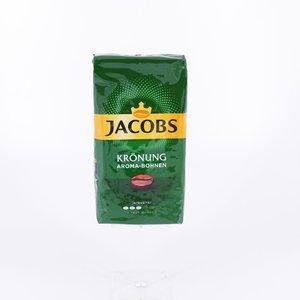 Jacobs_Kronung_Aroma_Bohnen_Bonen_500g_A_4000508059087.JPG
