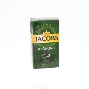 Jacobs_Kronung_Vakuum_500g_A_4000508076688.JPG