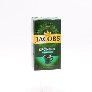 Jacobs_Kronung_Balance_Vakuum_500g_A_4000508058516.JPG