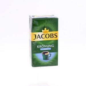 Jacbos_Kronung_Mild_Vakuum_500g_A_4000508002830.JPG