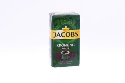 Jacobs_Kronung_Kraftig_Vakuum_500g_A_8711000369739.JPG
