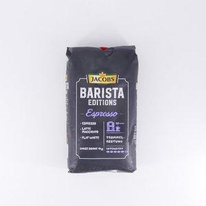 Jacobs_Barista_Editions_Espresso_1000g_Bonen_A_8711000891735.JPG