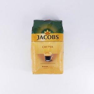 Jacobs_Crema_1000g_Bonen_A_8711000539088.JPG