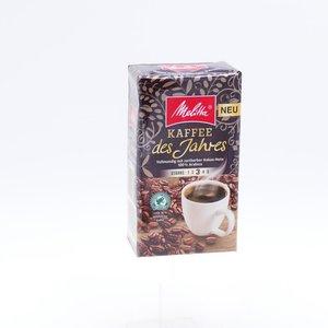 Melitta_Kaffee_Des_Jahres_Vakuum_500g_A_4002720002100.JPG