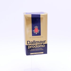 Dallmayr_Prodomo_Vakuum_500g_A_4008167103714.JPG