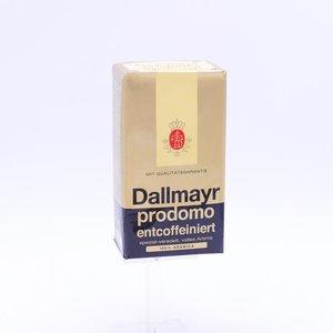 Dallmayr_Prodomo_Entcoffeiniert_Vakuum_500g_A_4008167113713.JPG