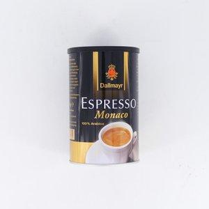 Dallmayr_Espresso_Monaco_Instant_200g_A_4008167165354.JPG
