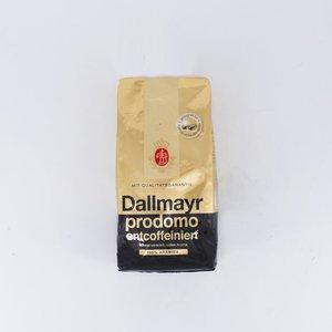 Dallmayr_Prodomo_Entcoffeiniert_Bonen_500g_A_4008167112235.JPG