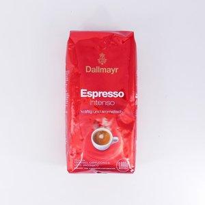 Dallmayr_Espresso_Intenso_1000g_Bonen_A_4008167040309.JPG