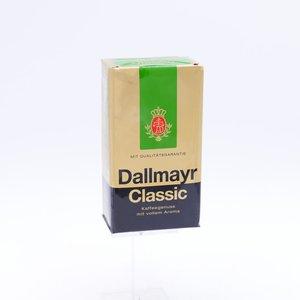 Dallmayr_Classic_Vakuum_500g_A_4008167023609.JPG