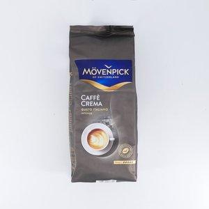 Movenpick_Caffe_Crema_Gusto_Italiano_Intenso_Bonen_1000g_A_4006581017815.JPG