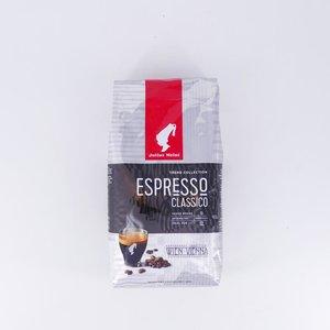 Julius_Meinl_Trend_Collection_Espresso_Classico_1000g_Bonen_A_8001005325411.JPG