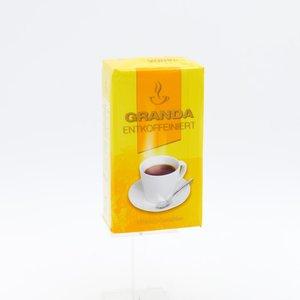 Granda_Entkoffeiniert_Vakuum_500g_A_8712500012095.JPG