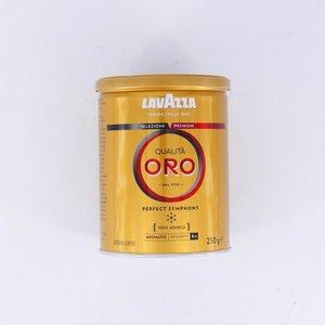 Lavazza_Selezione_Premium_Qualita_Oro_Vakuum_250g_A_8000070012141.JPG