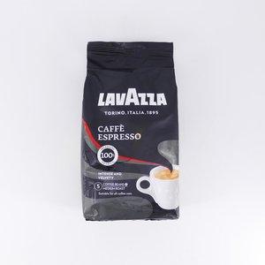 Lavazza_Caffe_Espresso_1000g_Bonen_A_8000070018747.JPG