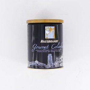 Hausbrandt_Gourmet_Columbus_Vakuum_250g_A_8006980636057.JPG