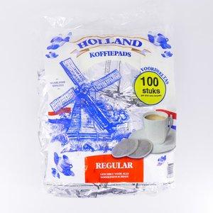 Holland_Koffiepads_Regular_Pads_100st_A_8712500011883.JPG
