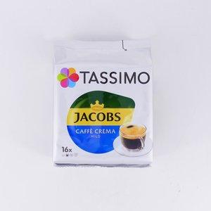 Tassimo_Jacobs_Caffe_Crema_Mild_Cups_16st_A_8711000501061.JPG