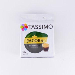 Tassimo_Jacobs_Espresso_Classico_Cups_16st_A_8711000500552.JPG