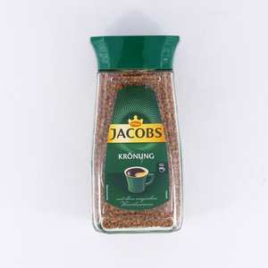 Jacobs_Kronung_Instant_200g_A_8711000509388.JPG