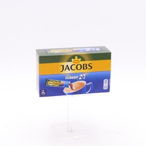 Jacobs_Classic_2_In_1_Instant_10st_A_8711000506417.JPG