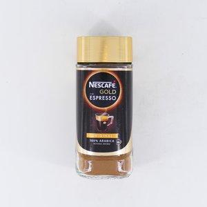 Nescafe_Gold_Espresso_Original_Instant_100g_A_7613036600996.JPG