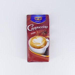 Kruger_Family_Cappuccino_Schoko_Instant_500g_A_4052700068398.JPG