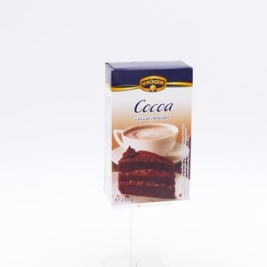 Kruger_Cocoa_Powder_Instant_250g_A_4052700241111.JPG