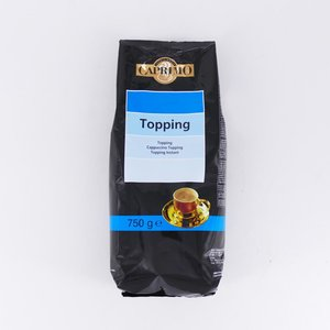 ID1_Caprimo_Topping_Instant_750g_A_7350022390089.JPG
