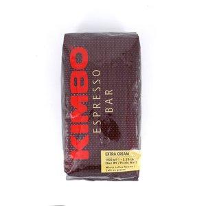 ID1_Kimbo_Espresso_BAr_Extra_Cream_1000g_Bonen_A_8002200140014.JPG