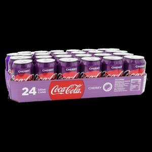 ID1_Coca_Cola_Cherry_Tray_330ml.JPG