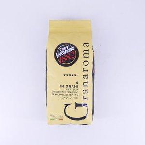 ID1_Caffe_Vergnano_1882_Gran_Aroma_1000g_Bonen_A_8001800000094.JPG
