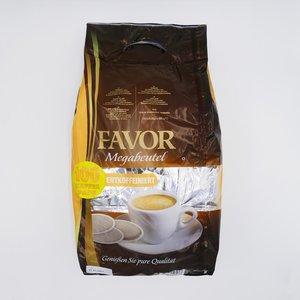 ID1_Favor_Megabeutel_Entkoffeiniert_100pads_8710435131867.JPG