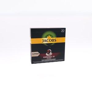 ID1_Jacobs_Espresso_Intenso_20st_A_8711000371190.JPG