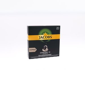 ID1_Jacobs_Espresso_Ristretto_20st_A_8711000377505.JPG