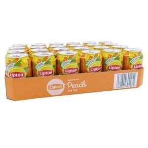 ID1_Lipton_Ice_Tea_Peach_Tray_4060800155122.JPG