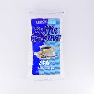 ID1_Eurokoffie_Koffie_Creamer_Instant_2000g_A_8710283638570.JPG