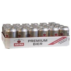 ID1_Astra_Premium_Bier_Tray_4067800005600_V1.JPG