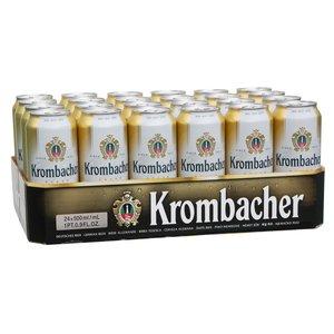 ID1_Krombacher_Pils_500ml_Tray_4008287050752_V1.JPG