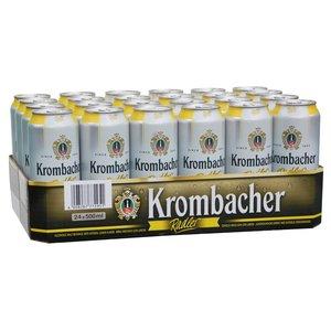 ID1_Krombacher_Radler_500ml_Tray_4008287072952.JPG