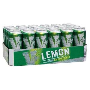ID1_Veltins_V+_Lemon_Tray_4005249006383_V2.JPG