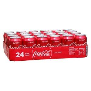 ID1_Coca_Cola_Regular_Tray_330ml_5740600997656-V2.JPG