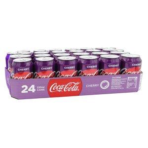 ID1_Coca_Cola_Cherry_Tray_330ml.JPG