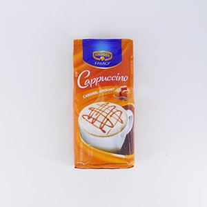 ID1_Kruger_Family_Cappuccino_Caramel_Krokant_Instant_500g_A_4052700072951.JPG